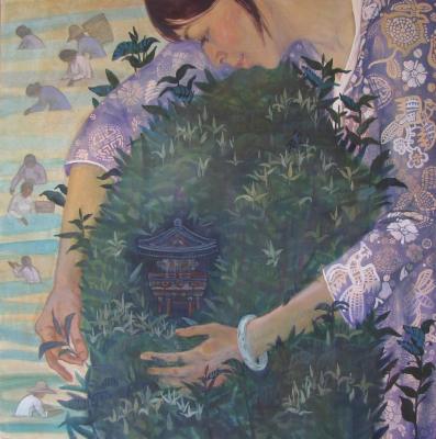 Olga Kataeva
